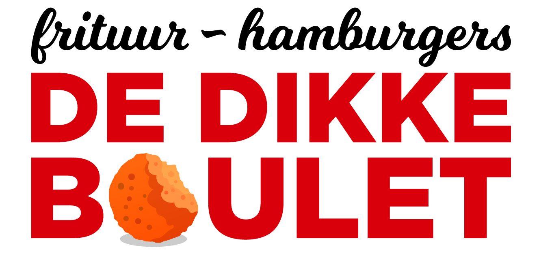 Gesloten van vrijdag 2 t.e.m. vrijdag 9 maart (krokusvakantie). Open tijdens carnaval Ninove