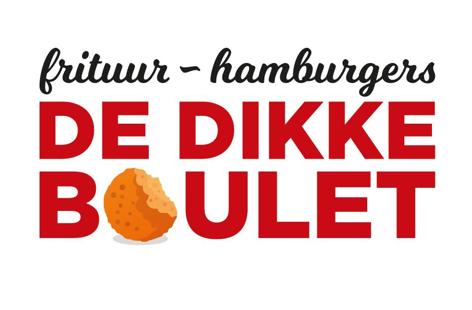 Bestel online via www.dedikkeboulet.com